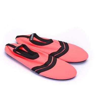 Esem Ayakkabı Mercan